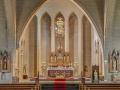 HDR-9992-Heilig-Hart-van-Jezus-Oud-Caberg