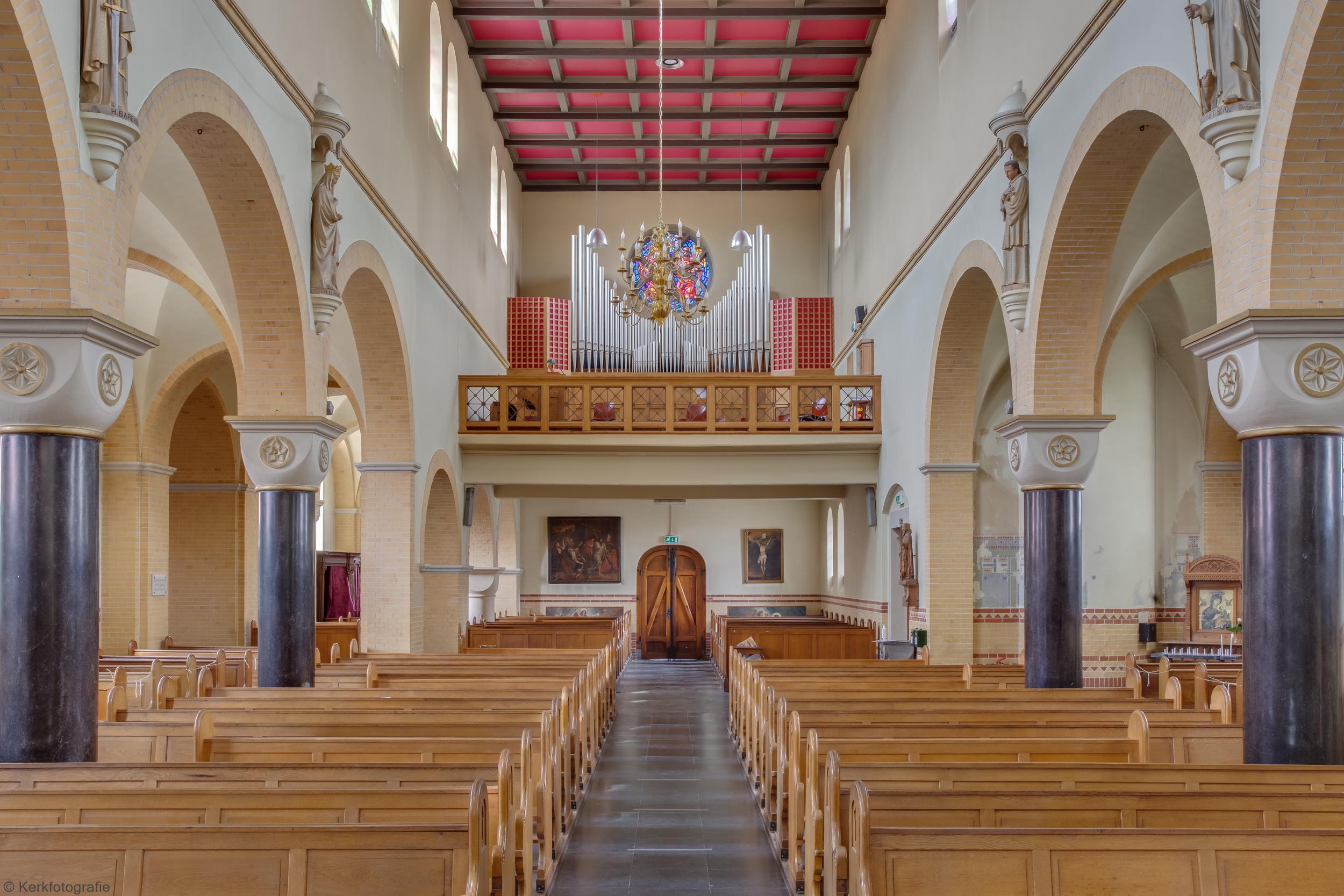 HDR-5752-Heilige-Antonius-Abt-Ell