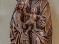 HDR-5765-Heilige-Antonius-Abt-Ell