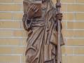 HDR-5776-Heilige-Antonius-Abt-Ell