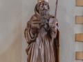 HDR-5816-Heilige-Antonius-Abt-Ell