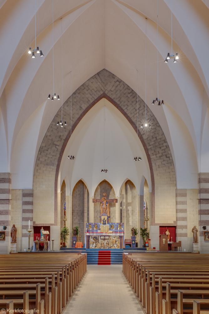 HDR-1857-Heilige-Antonius-van-Padua-Bleijerheide