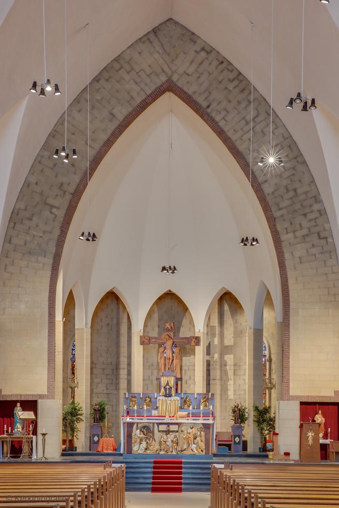 HDR-1873-Heilige-Antonius-van-Padua-Bleijerheide