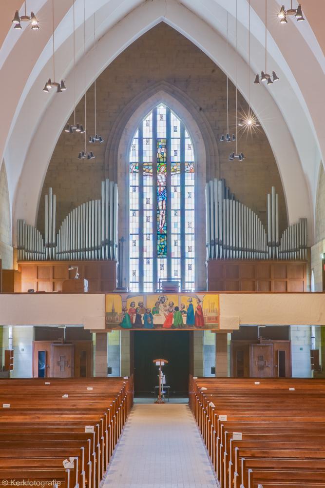 HDR-1888-Heilige-Antonius-van-Padua-Bleijerheide