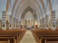 HDR-1853-Heilige-Antonius-van-Padua-Bleijerheide