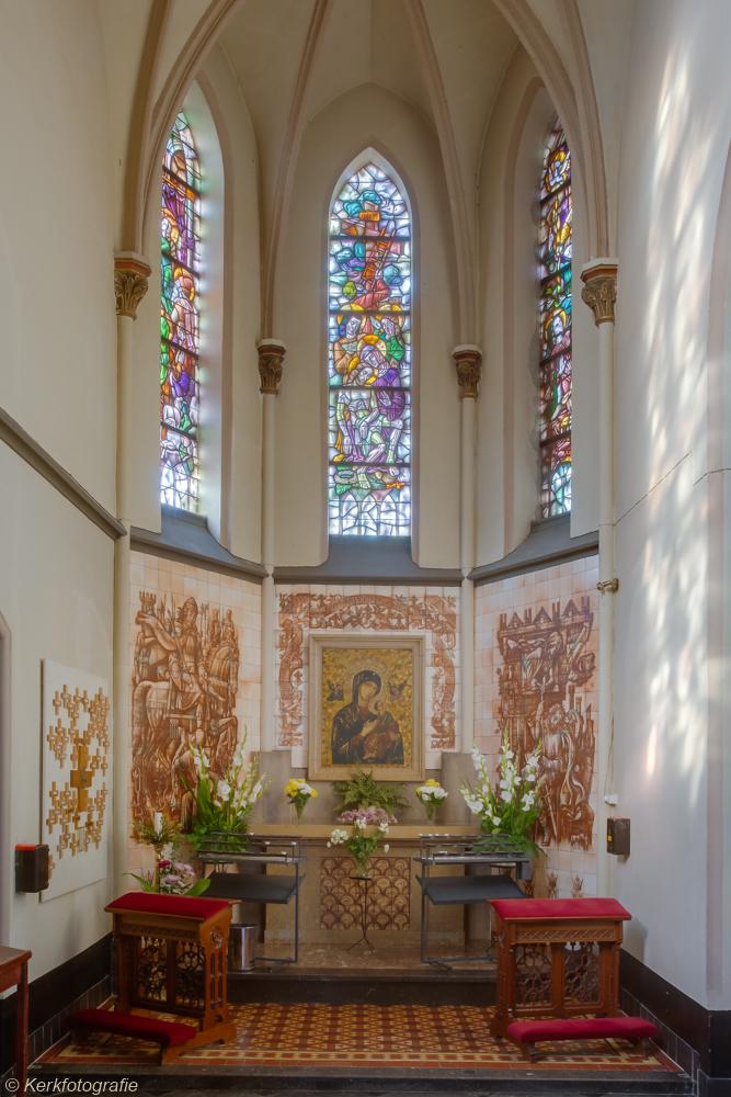 MG_7705-Heilige-Bonifatius-Rijswijk