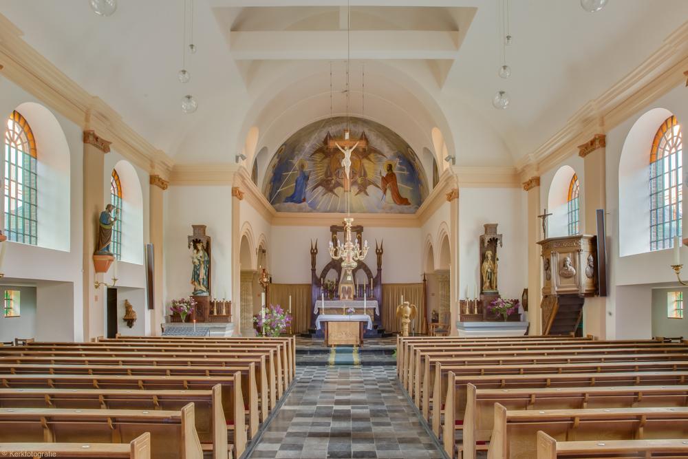 HDR-5608-Heilige-Jacobus-de-Meerdere-Hunsel