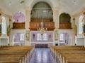 HDR-5578-Heilige-Jacobus-de-Meerdere-Hunsel