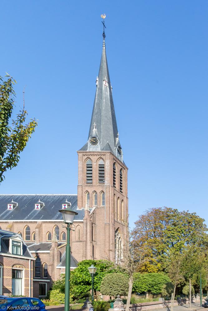 Heilige-Joannes-de-Doper-Katwijk-4903