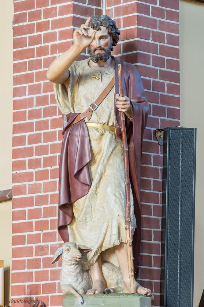 Heilige-Joannes-de-Doper-Katwijk-4913