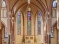 MG_5021-Heilige-Joannes-de-Doper-Katwijk-HDR