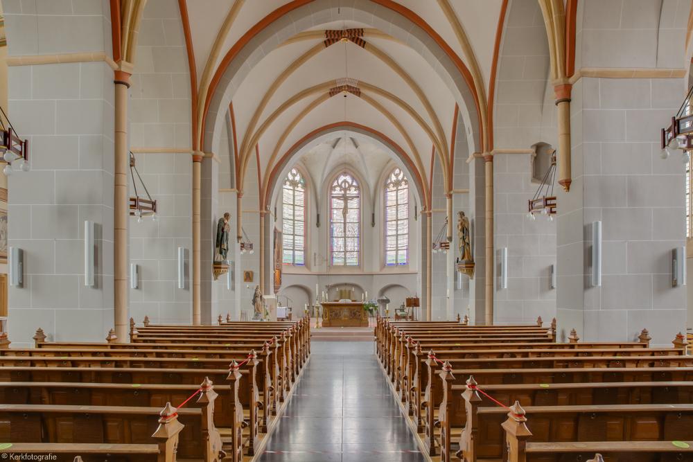HDR-4009-Heilige-Johannes-de-Doper-Zutphen