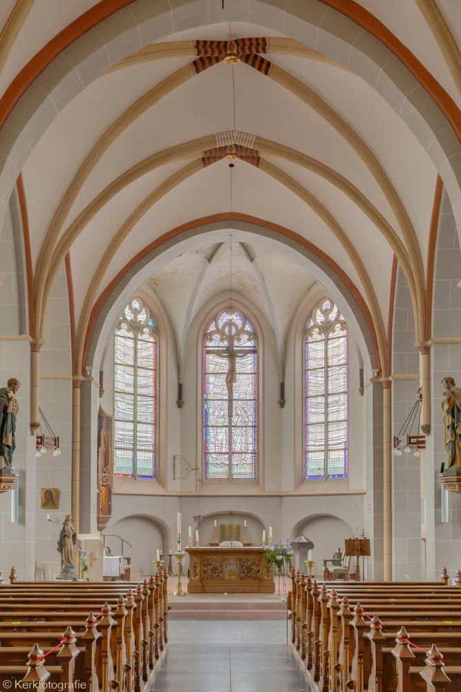 HDR-4025-Heilige-Johannes-de-Doper-Zutphen