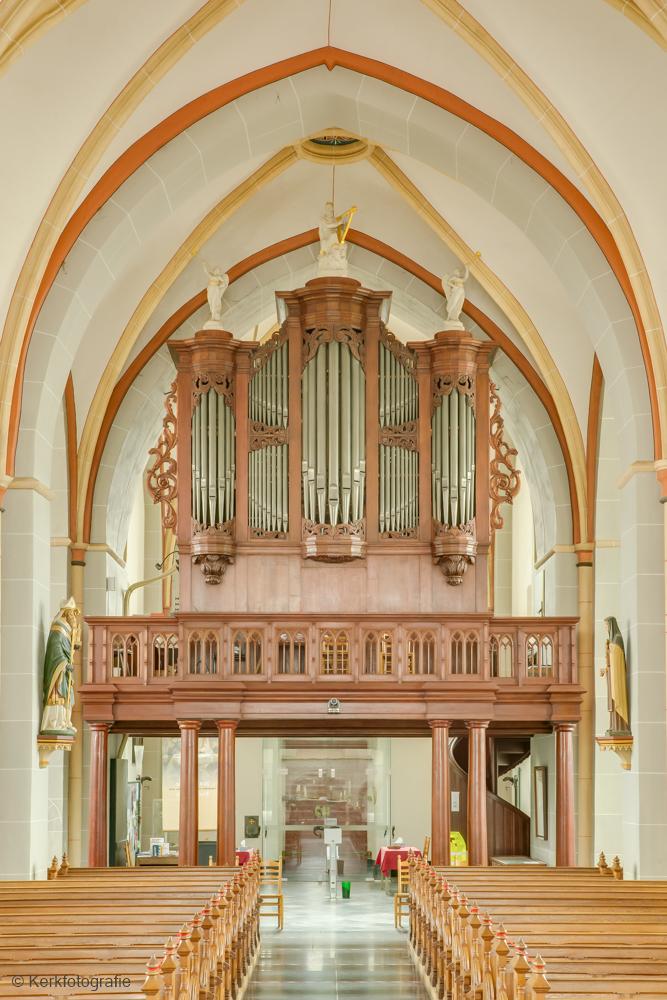 HDR-4055-Heilige-Johannes-de-Doper-Zutphen
