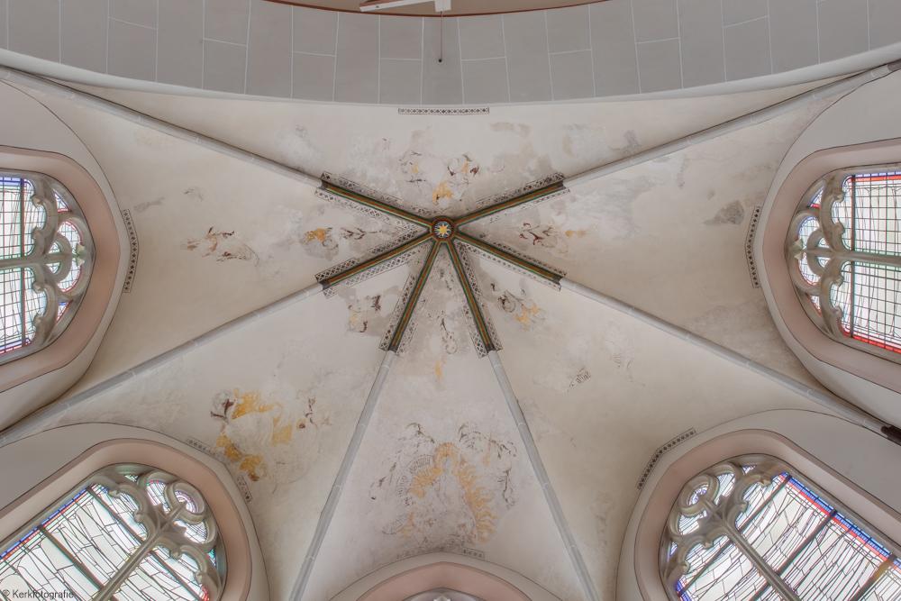 HDR-4080-Heilige-Johannes-de-Doper-Zutphen