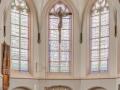 HDR-4035-Heilige-Johannes-de-Doper-Zutphen