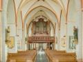 HDR-4060-Heilige-Johannes-de-Doper-Zutphen