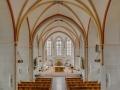 HDR-4085-Heilige-Johannes-de-Doper-Zutphen
