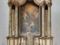 HDR-0099-Heilige-Kruisverheffing-Cadier-en-Keer