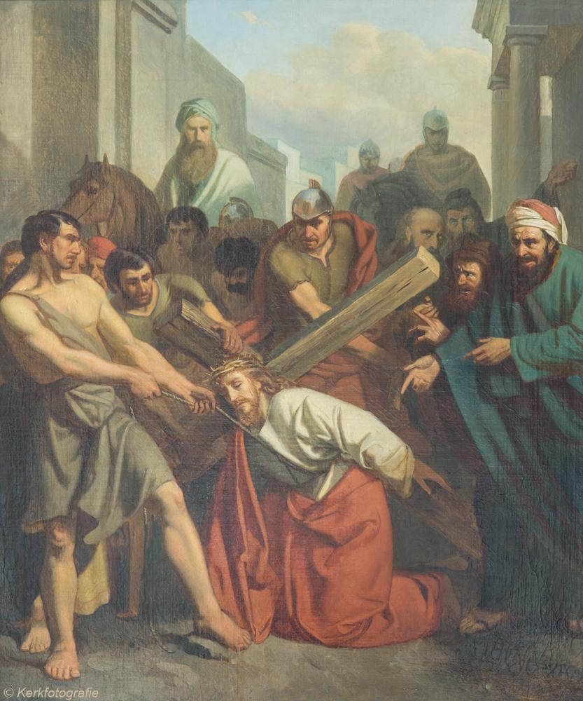 Heilige-Laurentius-en-Moeder-Gods-Voorschoten-5254