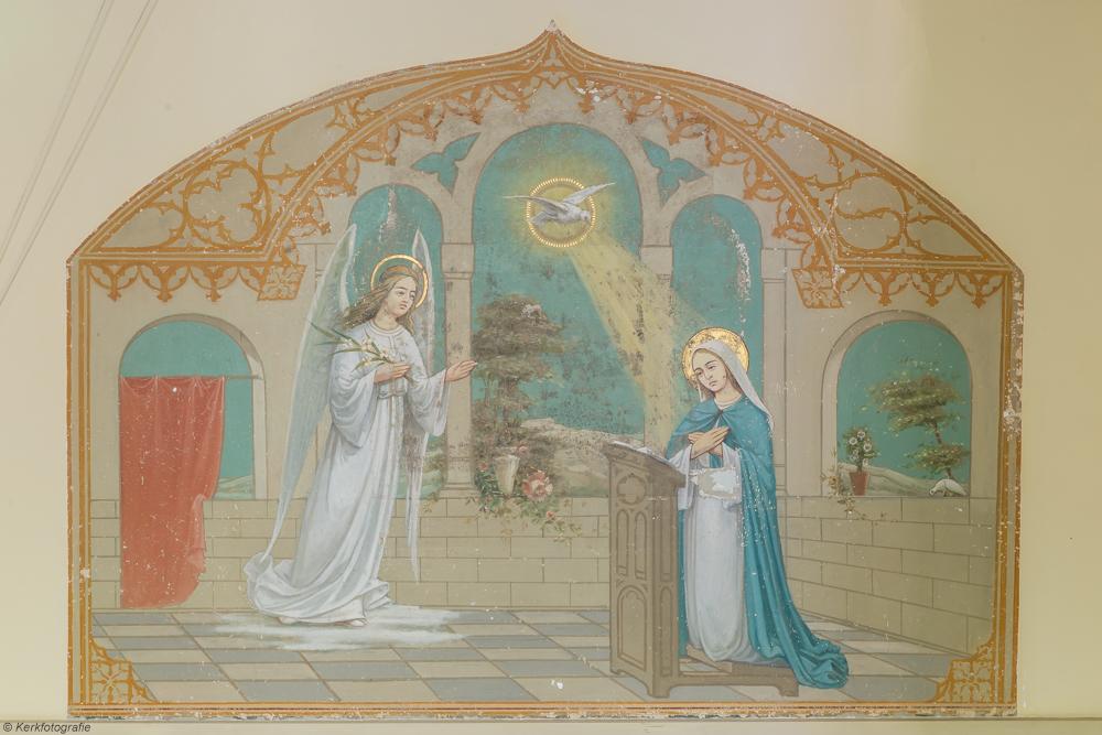 Heilige-Laurentius-en-Moeder-Gods-Voorschoten-5319