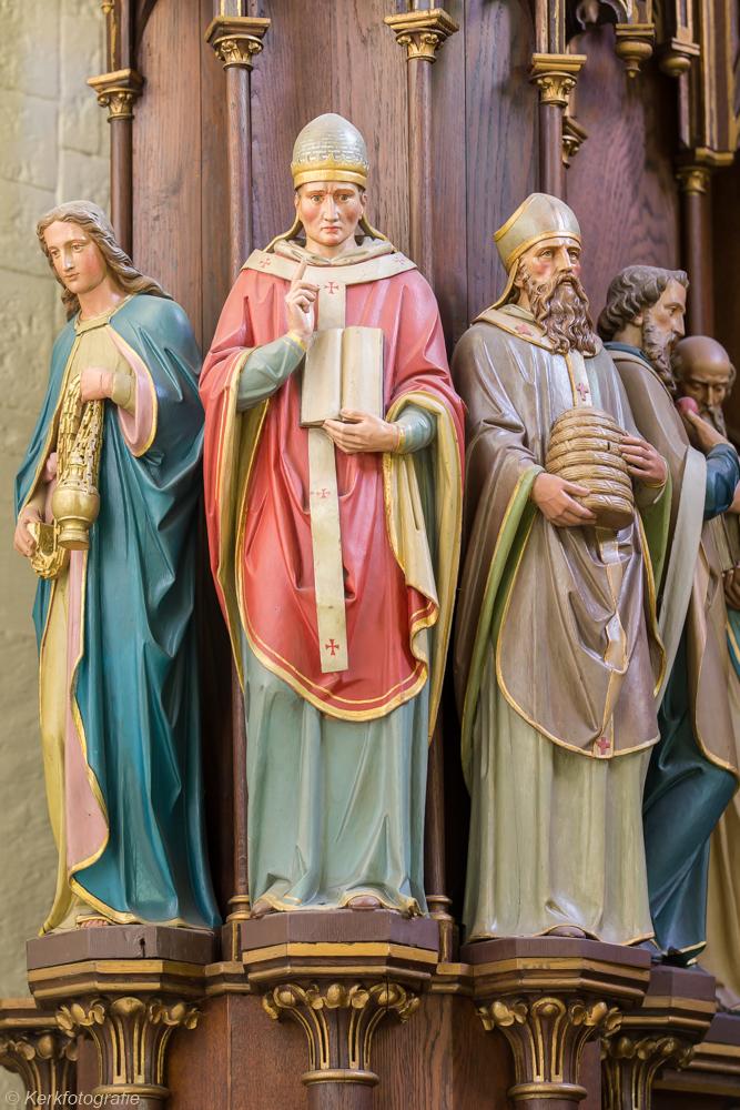 Heilige-Laurentius-en-Moeder-Gods-Voorschoten-5365