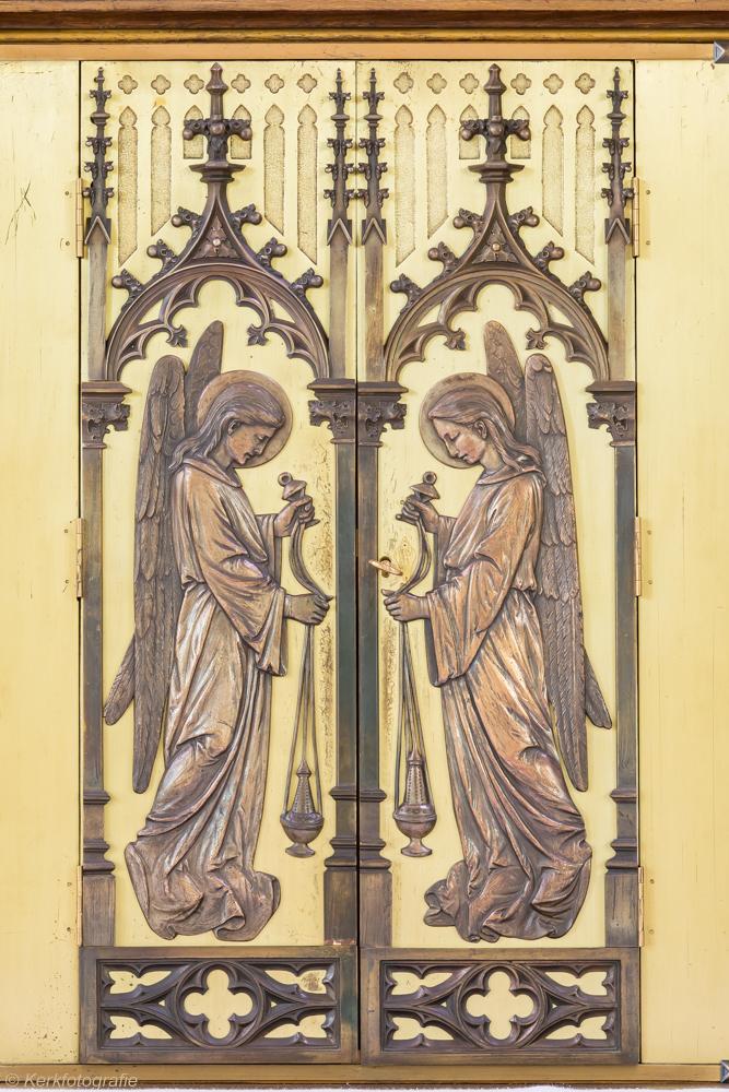 Heilige-Laurentius-en-Moeder-Gods-Voorschoten-5368