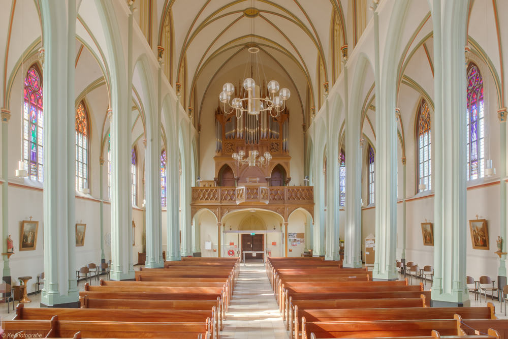 Heilige-Laurentius-en-Moeder-Gods-VoorschotenMG_5315