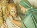 Heilige-Laurentius-en-Moeder-Gods-Voorschoten-5239