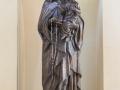Heilige-Laurentius-en-Moeder-Gods-Voorschoten-5355