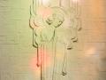 Heilige-Laurentius-en-Moeder-Gods-Voorschoten-5361