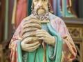 Heilige-Laurentius-en-Moeder-Gods-Voorschoten-5364