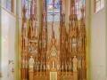 Heilige-Laurentius-en-Moeder-Gods-VoorschotenMG_5303