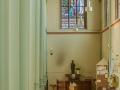Heilige-Laurentius-en-Moeder-Gods-VoorschotenMG_5341