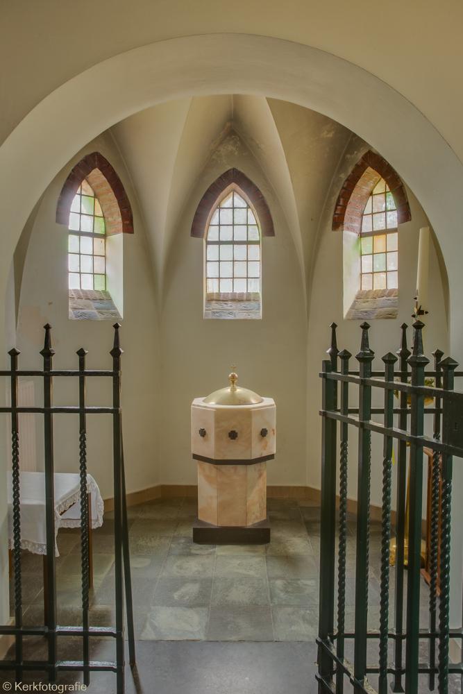 HDR-9532-Heilige-Matthias-Carstenray