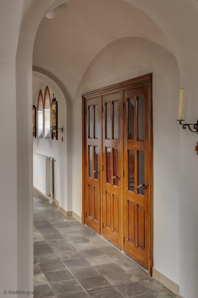 HDR-9563-Heilige-Matthias-Carstenray