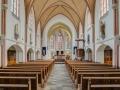 HDR-9522-Heilige-Matthias-Carstenray