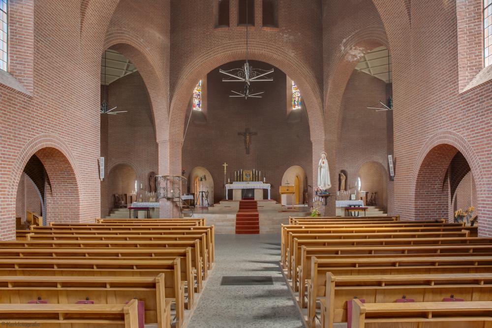 HDR-9434-Heilige-Oda-Melderslo