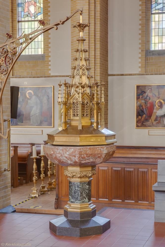 MG_5112-Heilige-Joannes-de-Doper-Katwijk-HDR