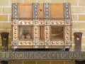 Heilige-Willibrordus-Oegstgeest-5189
