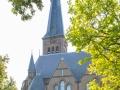 Heilige-Willibrordus-Oegstgeest-5227