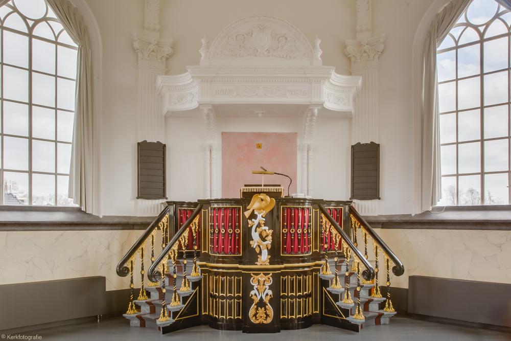 MG_1552-Hervormde-Kerk-Baaium