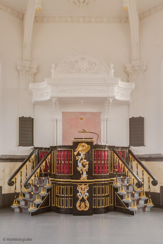 MG_1558-Hervormde-Kerk-Baaium