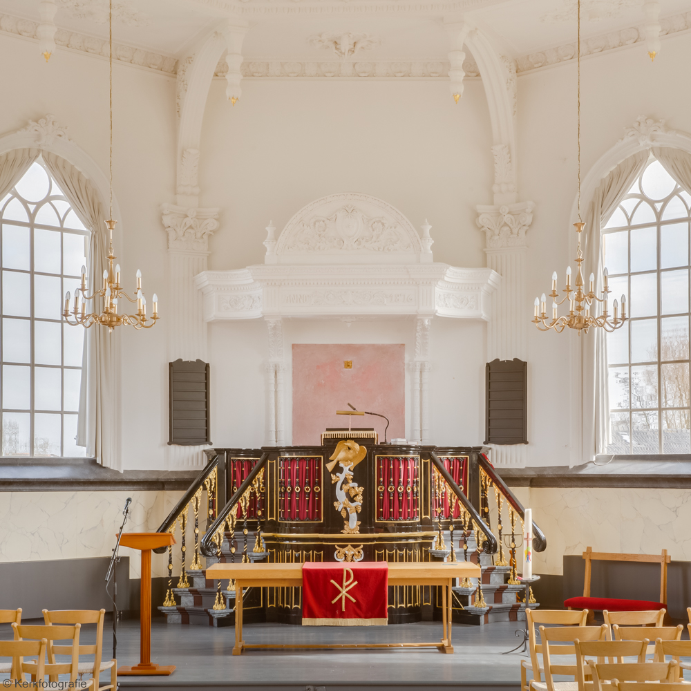 MG_1568-Hervormde-Kerk-Baaium