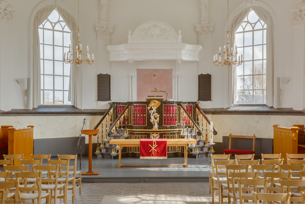 MG_1578-Hervormde-Kerk-Baaium