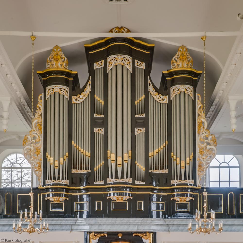 MG_1603-Hervormde-Kerk-Baaium
