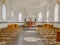 MG_1573-Hervormde-Kerk-Baaium
