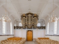 MG_1612-Hervormde-Kerk-Baaium