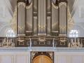 MG_1627-Hervormde-Kerk-Baaium