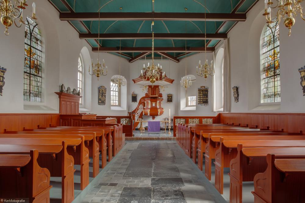 MG_0258-Hervormde-Kerk-Engwierum